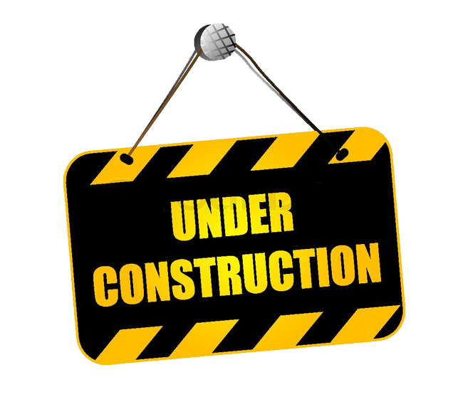 image-684119-under-construction.png