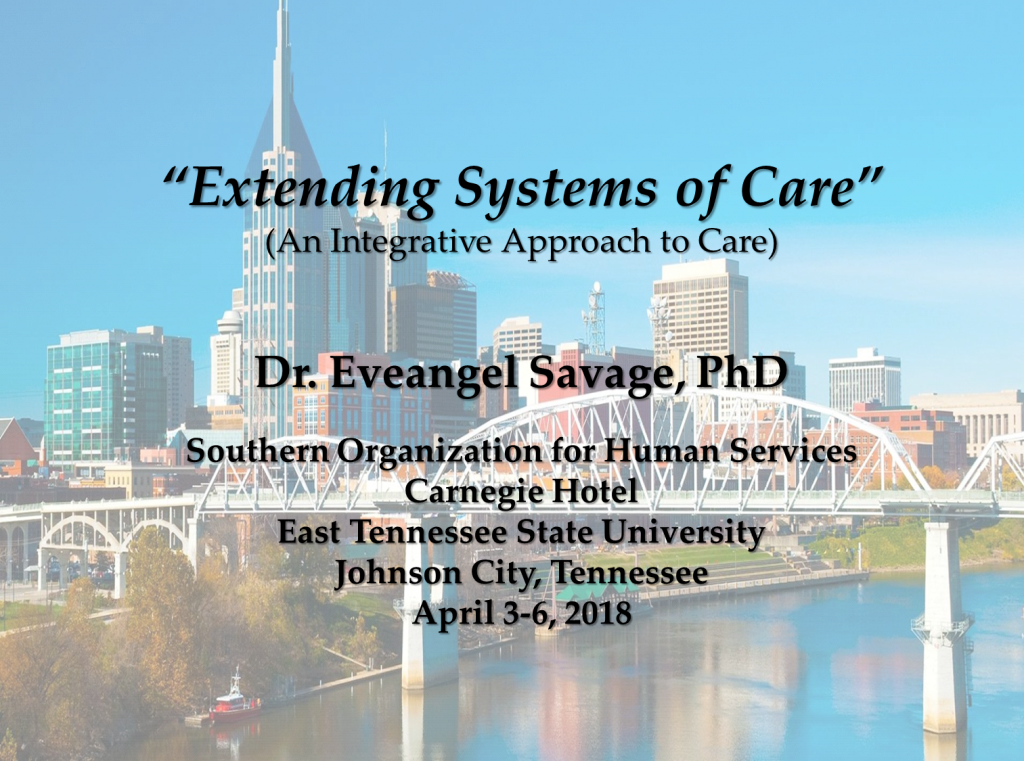 image-719440-extending_systems_of_care.w640.png
